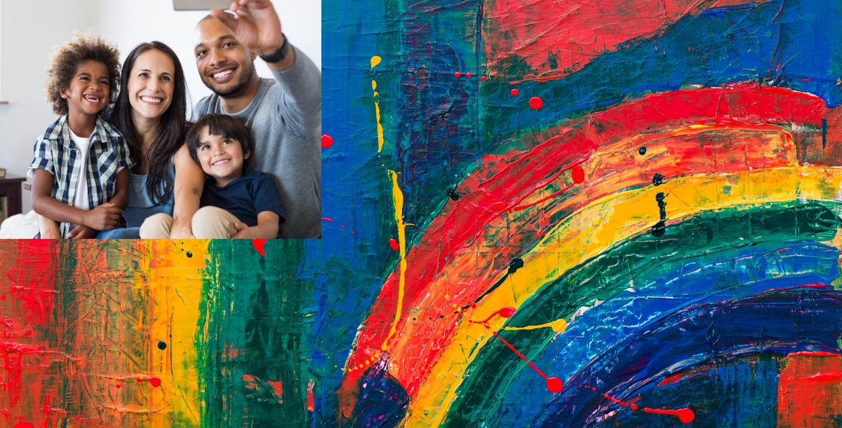 Better Mortgage Insurance – Assumption Life banner