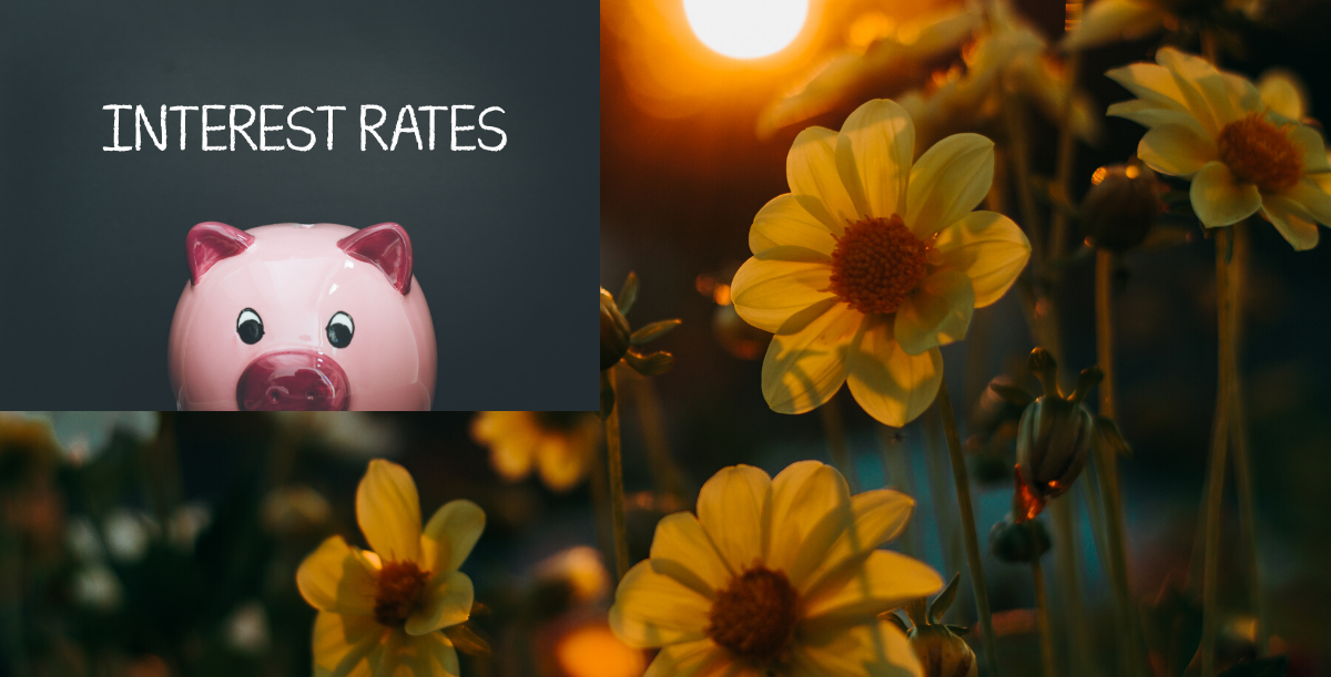 Mainstream Mortgage Rates banner