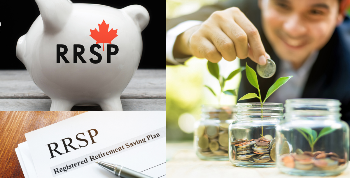 RRSP – PETER PALEY – INVESTIA FINANCIAL SERVICES – WWW.INVESTIA.CA banner