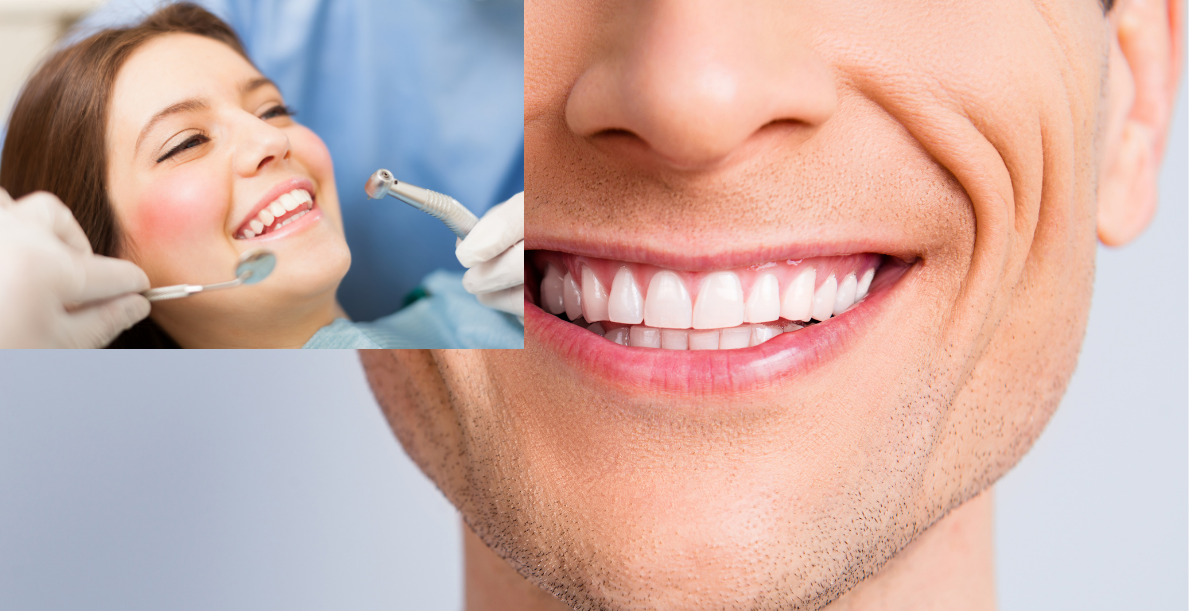 Health & Dental Benefits – Individual Or Group – For People Without Benefits & Businesses & Farms Under 10 Employees banner